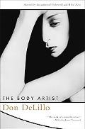 Body Artist