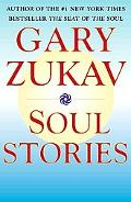 Soul Stories: Practical Guides to the Soul