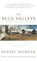 Blue Valleys A Collection of Stories