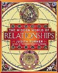 Hidden World of Relationships