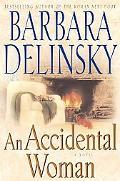 Accidental Woman A Novel