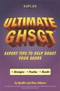 Ultimate G H S G T Expert Tips to Help Boost Your Score