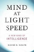 Mind at Light Speed A New Kind of Intelligence