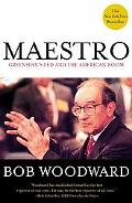 Maestro Greenspan's Fed and the American Boom