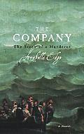 Company The Story of a Murderer