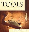 Tools A Complete Illustrated Encyclopedia