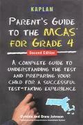 Parent's Guide to the McAs for Grade 4