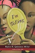 I'm Telling