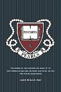 Pinstripes & Pearls The Women of the Harvard Law Class of '64, Who Forged an Old-Girl Networ...