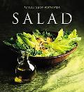 Salad William Sonoma Collection