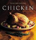 Chicken William Sonoma Collection