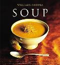 Soup William Sonoma Collection