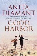Good Harbor A Novel