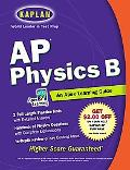 Ap Physics B An Apex Learning Guide