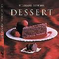 Dessert William Sonoma Collection