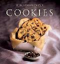 Williams-Sonoma Cookies Cookies