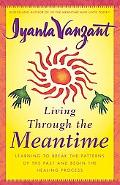 Living Through the Meantime Learning to Break the Patterns of the Past and Begin the Healing...