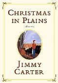 Christmas in Plains Memories