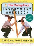 Motley Fool Investment Workbook