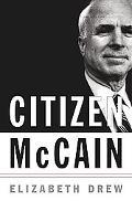 Citizen McCain
