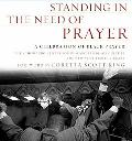 Standing in the Need of Prayer A Celebration of Black Prayer