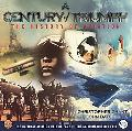 Century of Triumph The History of Aviation