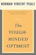Tough-Minded Optimist