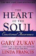Heart of the Soul Emotional Awareness