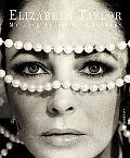 Elizabeth Taylor My Love Affair With Jewelry