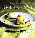 Breakfast Williams-Sonoma