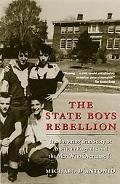 State Boys Rebellion