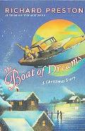 Boat of Dreams A Christmas Story