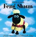 Feng Shaun Discover Inner Peace With Shaun the Sheep