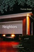 Neighbors A Novel