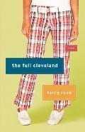 Full Cleveland