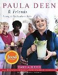 Paula Deen & Friends Living It Up, Southern Style