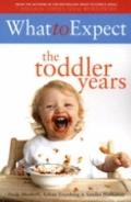 What to Expect the Toddler Years (What to Expect)