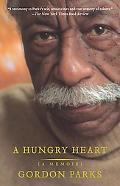 Hungry Heart A Memoir