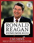 Ronald Reagan An American Tribute