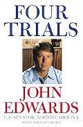 Four Trials