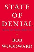 State of Denial Bush at War, Part III