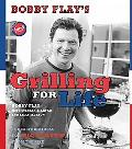 Bobby Flay's Good Carb Grilling