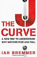 J Curve A New Way to Understand Why Nations Rise and Fall