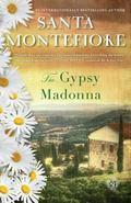 Gypsy Madonna