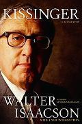 Kissinger A Biography