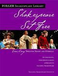Shakespeare Set Free Teaching Twelfth Night And Othello