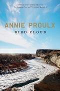 Bird Cloud : A Memoir