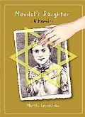 Mendel's Daughter A Memoir