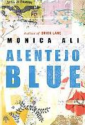 Alentejo Blue Library Edition