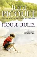 House Rules: A Novel